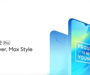 Realme 2 Pro launch price