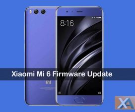 Download Redmi 1S Android 5 1 1 Lollipop Update | Xiaomi Advices