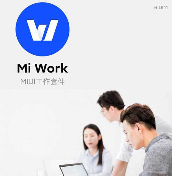 MIUI 11: List of Xiaomi & Redmi phones getting the MIUI 11